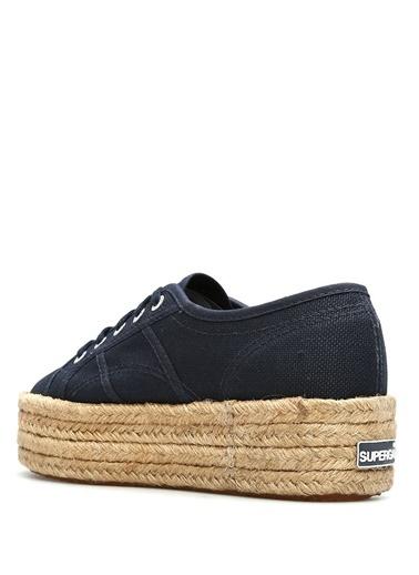 Lifestyle Ayakkabı-Superga
